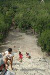 14 Días en Quintana Roo