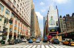 Viaje de 13 días recorriendo Nueva York, Boston, Niágara, Lancaster, Washington, Filadelfia y, de nuevo Nueva York en el verano de 2016