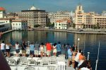 Para aquellos que les interesa un viaje que intentó ser económico, les contaré mi recorrido en Cuba en 22 días: Habana - Matanzas - Santa Clara - Trinidad - Varadero - Viñales