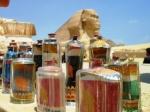 Egipto 2013