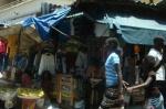 Norte Senegal - Casamance