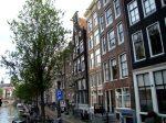 Fin de año y primera semana de enero en Holanda, concretamente estancias en Hoorn, Volendam y Dokkum en la región de Frisia.  Diario donde contaré nuestra experiencia, desplazamientos, restaurantes, supermercados, anécdotas y mucho más.