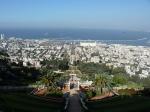 ISRAEL. INFORMACIÓN BÁSICA PARA VIAJAR AL PAÍS