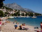 6 maravillosos días conociendo el sur de Croacia