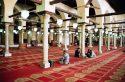 Ampliar Foto: Mezquita Al Azhar-El Cairo-Egipto