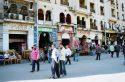 Go to big photo: Midan Hussein-Cairo-Egypt
