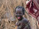 Ir a Foto: Chica - Mopti  Go to Photo: Girl - Mopti