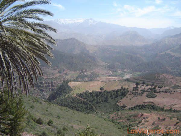 Photos of morocco fotos de marruecos travel pic - Fotos marrakech marruecos ...