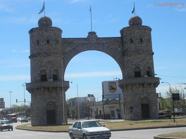 Cordoba - Argentina Ciudad de Córdoba - Argentina