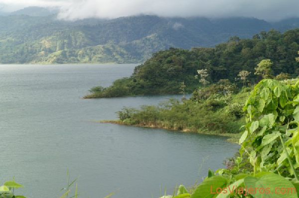 humedales costa rica: