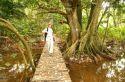 Ir a Foto: Reserva al norte de Domincal  Go to Photo: Reserve - North of Dominical