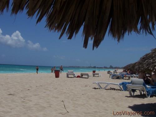 Playas de Cuba Cuban Beaches