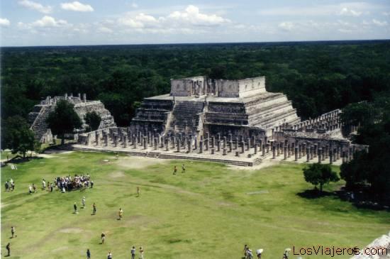 Excursiones por libre en riviera maya mexico foro de Excursiones en riviera maya