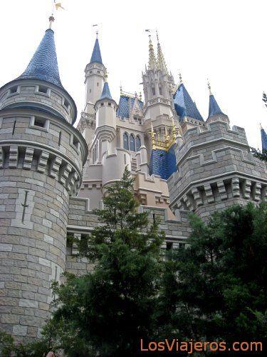 disney world orlando. Disney World - Orlando