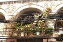 Ampliar Foto: Balcon - Hutong - Pekin