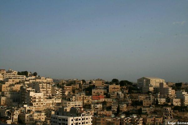Belén - Israel