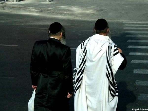 Dresses at Sabath holiday - Israel Vestidos de fiesta en Sabath - Israel