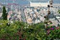 Haifa- Puerto y Ciudad Haifa – Port & City