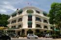 Ampliar Foto: Hotel Jesselton - Kota Kinabalu - Sabah - Malasia