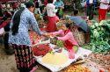 Market-Kalaw-Burma