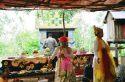 Ir a Foto: Fiesta Nat(nat pwè)-Myanmar  Go to Photo: Nat's festival(nat pwè)-Burma