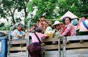 Transport-Myanmar