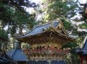 Go to big photo: Nikko - Japan