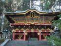 Ir a Foto: Taiyuin-Byo 1 - Nikko, Japón  Go to Photo: Taiyuin-Byo 1 - Nikko, Japan