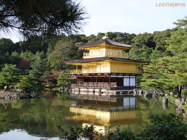 Kyoto - Japan Kyoto - Japón - Japon