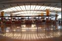 Ampliar Foto: Aeropuerto Internacional Changi - Singapur