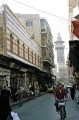 Ampliar Foto: Calle Recta-Damasco - Siria