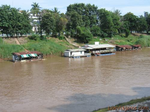 tailandia NAM