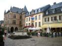 Echternacht - Luxembourg