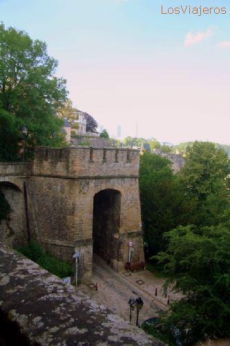 Luxembourg 060630_Grund_05.jpg