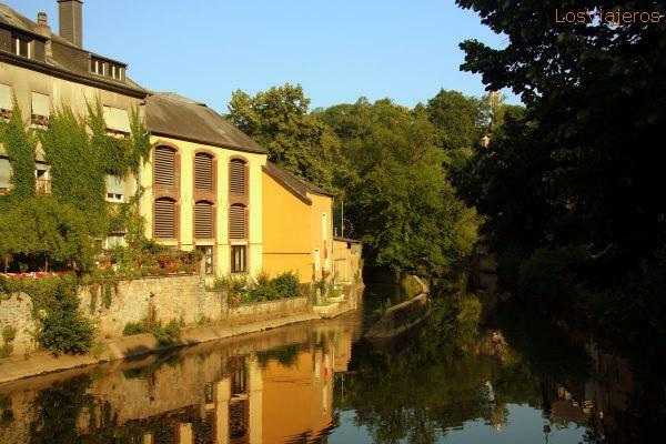 Luxembourg 060630_Grund_11.jpg