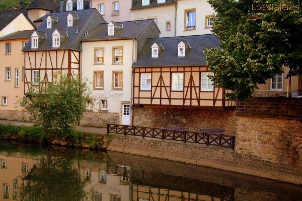 Luxembourg 060630_Grund_12.jpg