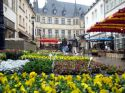 Go to big photo: Luxembourg - Luxembourg