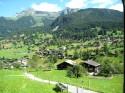 Grindelwald Grindelwald