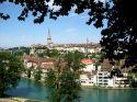 Ir a Foto: Berna  Go to Photo: Bern