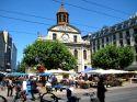Ir a Foto: Ginebra, lugar típico  Go to Photo: Geneva