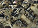 Ir a Foto: Aeropuerto Londres-Heathrow - Reino Unido  Go to Photo: London-Heathrow Airport - United Kingdon