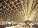Go to big photo: Charles de Gaulle International Airport - Paris