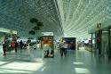 Ir a Foto: Aeropuerto Internacional Charles de Gaulle - Paris  Go to Photo: Charles de Gaulle International Airport - Paris