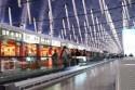 Go to big photo: Shanghai International Airport - China