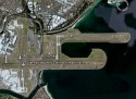 Ir a Foto: Aeropuerto Internacional de Sidney - Australia  Go to Photo: Sydney International Airport - Australia