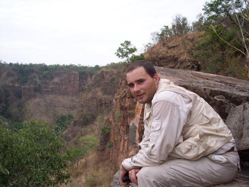 Antonio De Cara - CEO de LosViajeros
