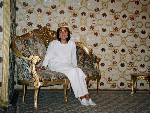 Marta Leonor Vidal - Global Marta Leonor Vidal - Global